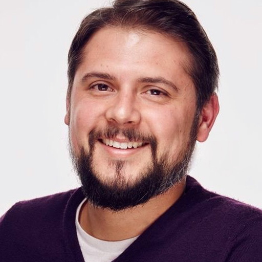 David Fossas - WP Engine